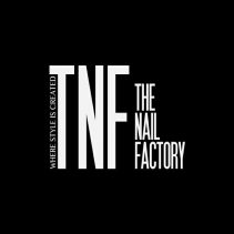 The Nail Factory