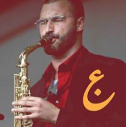 International Jazz Day at Cairo Jazz Club