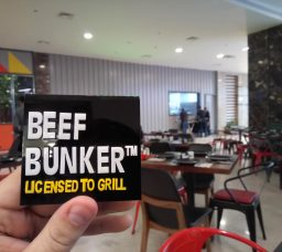 Beef Bunker: Carnivore's Heaven in New Cairo Shows Potential