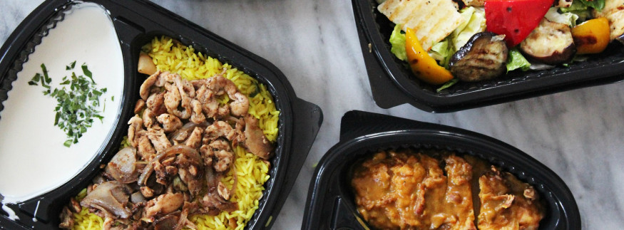 Yumamia+: Award-Winning Online Food Service Launches New Rotating Menu & Slick 60-Minute Delivery