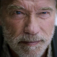 Aftermath: Arnie Delivers Surprisingly Subtle Performance in Stirring Real-Life Story