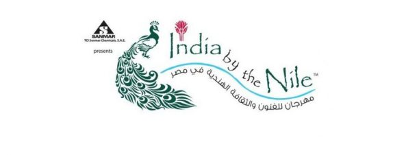 India by the Nile Festival at Cairo Opera House