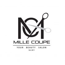 Mille Coupe