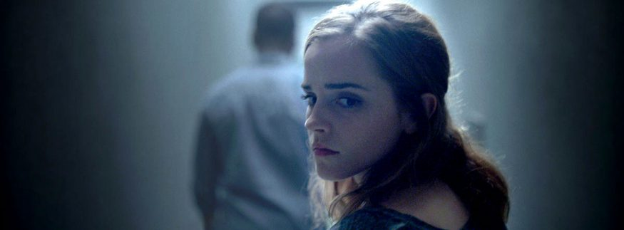 The Circle: Slick Techno-Thriller Fails to Bring Anything New to Social Media Privacy Rhetoric
