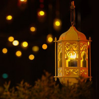 Ramadan 2017: 10 Ramadan Tents to Visit in Cairo