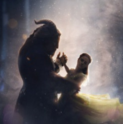 'Beauty and the Beast' Screening at Yellow Umbrella
