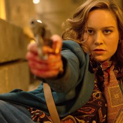 Free Fire: British Action-Comedy Barks Harder Than it Bites