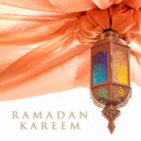 Osmanly, The Blue Restaurant & Rooftop Nights: Ramadan the Kempinski Nile Way