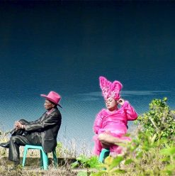 Coffee & Film Night: The Act of Killing at ROOM Art Space