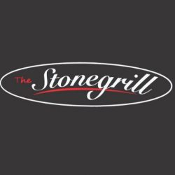 The Stonegrill