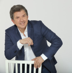 Eid in Alex: Four Seasons San Stefano to Host Bumper Beach Party & Brunch with Walid Toufic