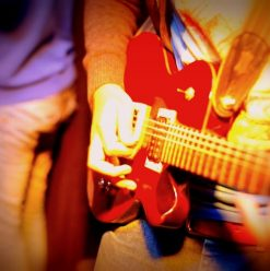 Cairo Weekend Guide: Sada That at Cairo Jazz Club, The Woodpecker Trio & Lots More Live Music