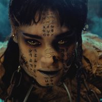 The Mummy: Universal's 'Dark Universe' Franchise Gets Off to Underwhelming Start