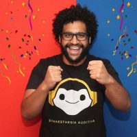 Mohannad: YouTube Fame, Gaming Glory & Being a Nile FM Newbie