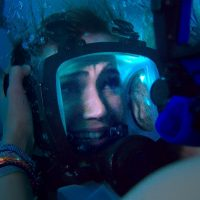 47 Meters Down: It Has its Moments, But it's B-Movie Standard All the Same