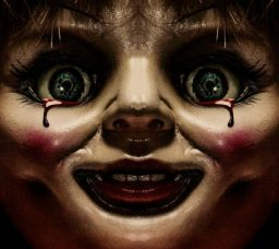 Annabelle Creation: Against All Odds, a Horror Prequel That isn't Completely Terrible