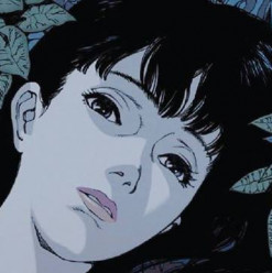 'Perfect Blue' & 'Alice' Screening at Cimatheque