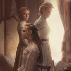 The Beguiled: Sofia Coppola Delivers Moody, Calculated Stunner