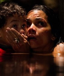 Kidnap: Halle Berry's 'Taken' Knock-Off Completely Misses the Mark