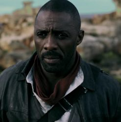 The Dark Tower: Masterpiece Reduced to Muck