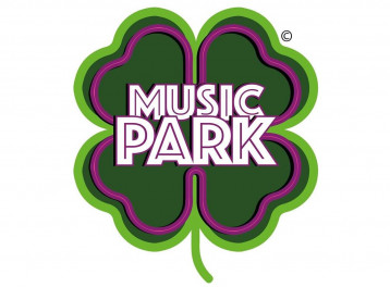 Music Park Festival at The Playground
