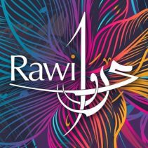 Rawi Restaurant & Bar