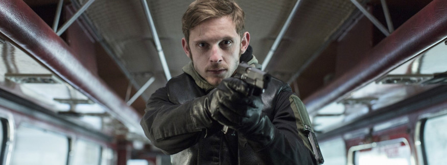 6 Days: Simple, Effective Retelling of the 1980 Iranian Embassy Siege in London
