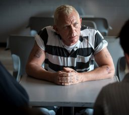 Logan Lucky: Steven Soderbergh Returns with a Bang