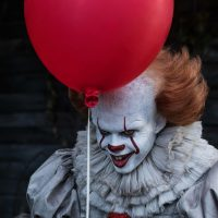 It: Stephen King Horror Adaptation Exceeds All Expectations