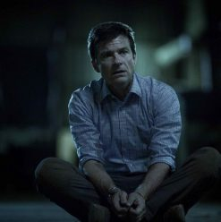 Ozark: The Best Netflix Show You've Never Heard About