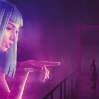 Blade Runner 2049: Sci-Fi Feast for the Senses