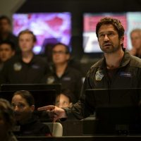 Geostorm: A Disaster of a Disaster Movie