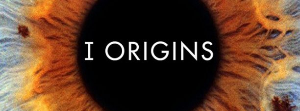 'I Origins' Screening at Magnolia