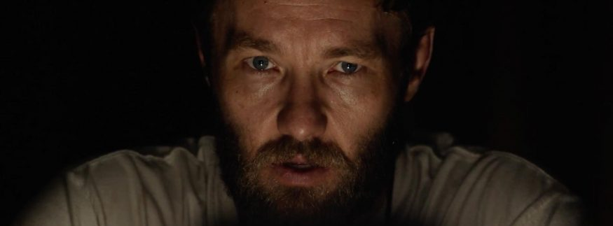 It Comes at Night: A Sophisticated, Slow-Burning Kind-of Horror