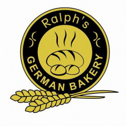 Ralph's German Bakery