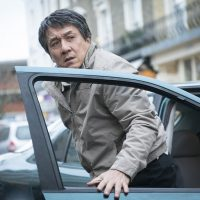 The Foreigner: Jackie Chan Surprises with a More Dramatic Role