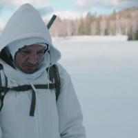 Wind River: A Beautiful Yet Heartrending Tale of Inequality and Injustice
