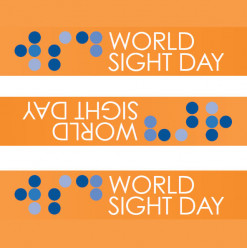 Global Sight Day 2017 at El Sawy Culturewheel