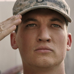 Thank You For Your Service: Teller Delivers Powerhouse Performance in Emotional Drama