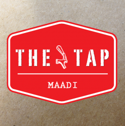 ELLOLL at The Tap Maadi