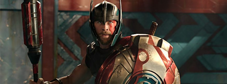 Thor Ragnarok: Best Marvel Movie Yet?