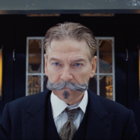 Murder on the Orient Express: A Journey Worth Taking