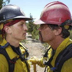 Only the Brave: Star-Studded Cast Carries Real-Life Story of Heroism
