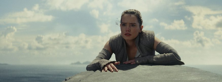 Star Wars: The Last Jedi: The Most Controversial Chapter of the Saga