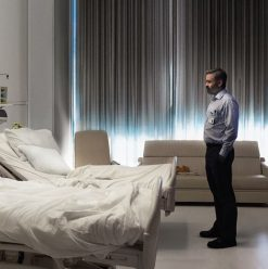 فيلم The Killing of a Sacred Deer: سر السعادة!