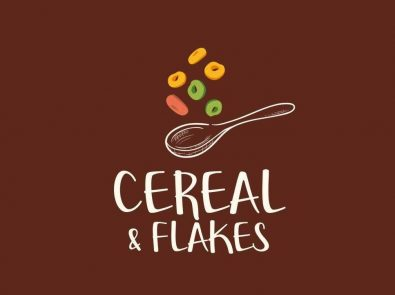 Cereals & Flakes
