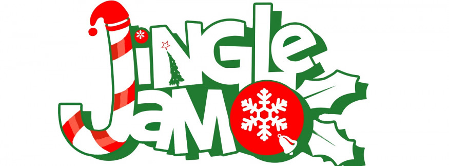 Jingle Jam, Jingle Jam, Jingle All the Way: The Biggest Christmas Event in Town