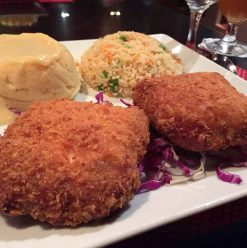Sizzler Steakhouse: Quality Food, Big Portions, Reasonable Prices