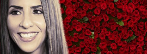 Cupid Hits Kempinski's Jazz Bar on Valentine's Day