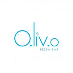 Olivo Pizzeria